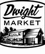 Dwight Market