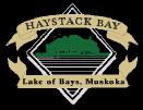 Haystack Bay Marine