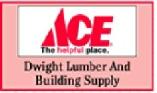 Dwight Lumber
