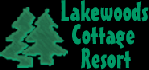 Lakewood Cottage Resort