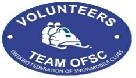 Volunteer OFSC