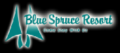 Blue Spruce Resort
