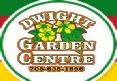 Dwight Garden Centre