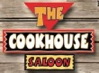 The Cookhouse Saloon