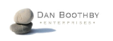 Dan Boothby Enterprises
