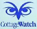 Cottage Watch